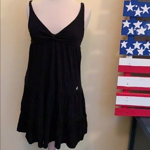 Volcom sundress, Medium